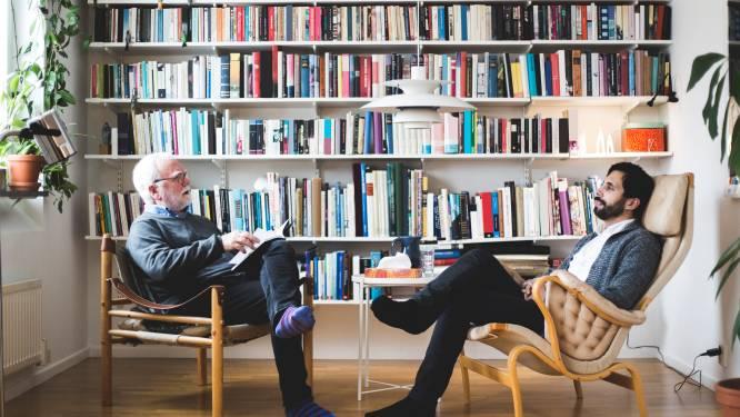 Consultaties aan 11 euro voorlopig maar bij beperkt aantal psychologen en orthopedagogen
