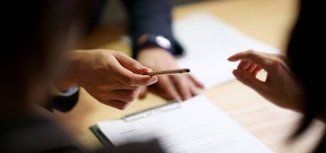 Een op de drie hypotheekadviseurs vraagt niet naar studieschulden