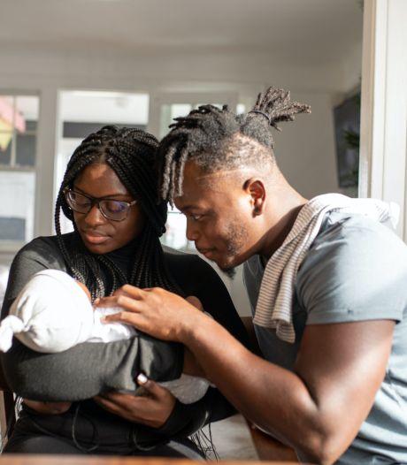 Ouderschapsverlof per augustus uitgebreid: ouders krijgen 9 weken extra