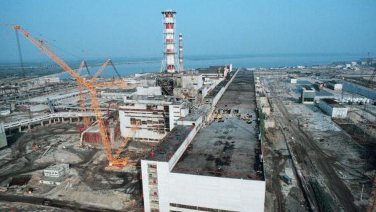Weekendje weg tsjernobyl gaat open voor toeristen for Weekendje weg huisje open haard