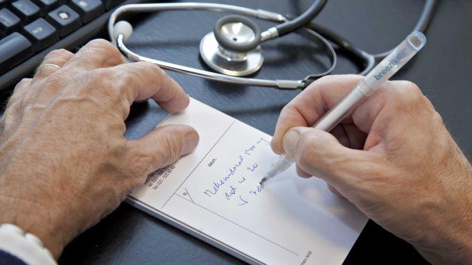 Verzekering niet meer duurder na zware ziekte