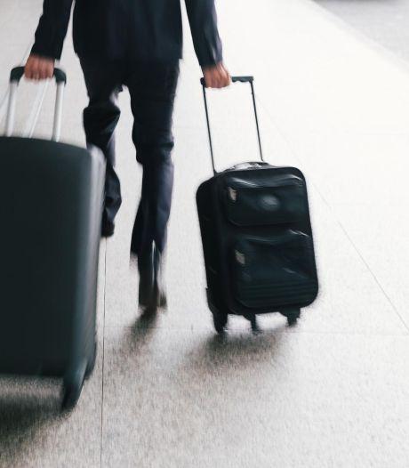 Un Belge mis à l'amende après être arrivé à La Réunion avec un faux contrat de travail