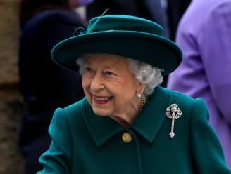 """Britten plannen grootste feest ooit voor jubileum Queen Elizabeth: """"Beter dan dat van Victoria"""""""