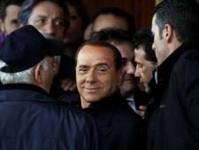 """""""Je suis plus grand que Poutine et Sarkozy"""""""