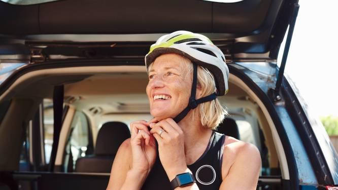 Fietsen we binnenkort van Brugge naar Praag? Europa legt groot fietsnetwerk aan met 17 idyllische routes