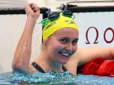 Titmus détrône la reine Ledecky sur 400m, Peaty en or sur le 100m brasse