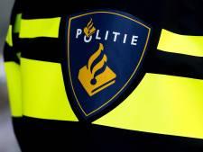 Duo uit Nieuwendijk aangehouden bij inbraak