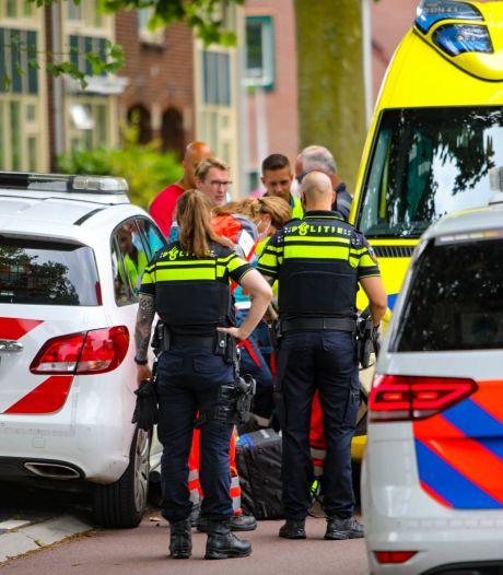 Nieuws gemist? Steekpartij in Epe geen verrassing voor buurt en van balkon gevallen Apeldoorner uit coma. Dit en meer in jouw overzicht
