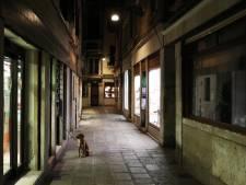 Reisbeperkingen nu in heel Italië