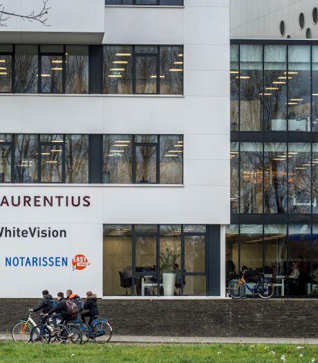 Laurentius eist 41 miljoen euro van falende commissarissen: 'Ze hadden moeten opletten'