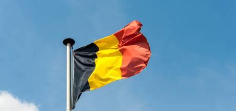 La Belgique parmi les champions de l'innovation de l'UE