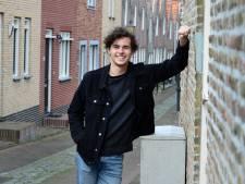 De raad is aan zet: voor of tegen een homofoob Schouwen-Duiveland