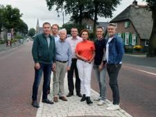 Stichting Staphorst Recreatie en Toerisme wil gemeenschap op een eerlijke manier op de kaart zetten