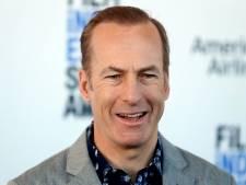 """L'acteur Bob Odenkirk dans un état """"stable"""" après son malaise sur le tournage de """"Better Call Saul"""""""
