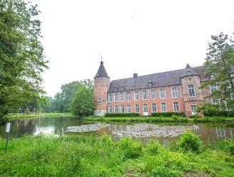 Natuurpunt Ternat verzet zich tegen Finse piste in kasteelpark van Kruikenburg