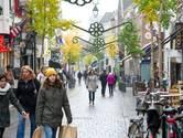 Winkelserie: Shoppen is een ware beleving in de Lange Hezelstraat