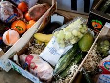 Karige kerst voor klanten geplaagde voedselbank Zutphen? 'Dat laten we niet gebeuren!'