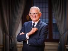 Pieter van Vollenhoven zet Tweede Kamer op scherp: 'Er wordt fors gesjoemeld met de regels'
