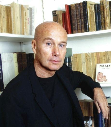 Une enquête ouverte contre l'écrivain Gabriel Matzneff pour viols sur mineur