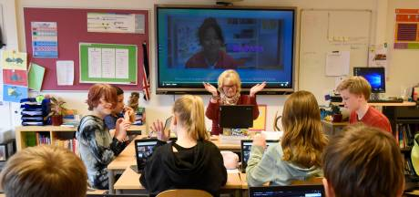 Basisscholen in Groene Hart vrezen verlenging sluiting: 'Druk op leerkrachten neemt dan nóg verder toe'