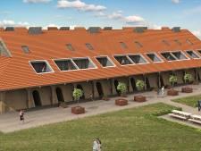 Meer steun voor bescherming vlamoven op Reomie-terrein in Ooij