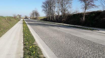Meer dan 11 kilometer nieuwe fietspaden in de pijplijn