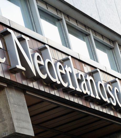 Rechter houdt Centric aan contract met DNB-personeel