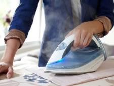 'Philips peilt interesse in huishoudtak vooral in Azië'