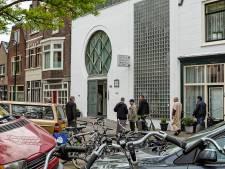 Burgemeester verbiedt Pegida-barbecue voor Goudse moskee