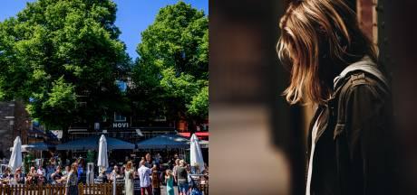 Gemist? Zorgen over jeugdhulp Twente & 'seinen op groen' voor versoepelingen