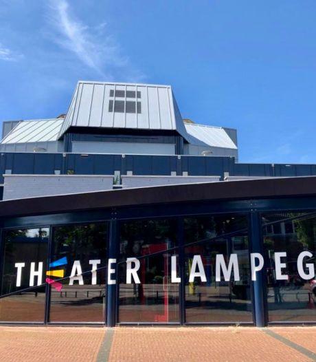 Renoveren of nieuwbouw: onderzoek naar toekomst theater Lampegiet