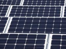 'Meeste EU-landen tegen heffing zonnepanelen'