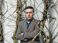 Inkijkje in Turkse gemeenschap in Nederland: 'Een gevangenis en het wordt alleen maar erger'
