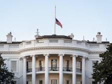 Washington lève les sanctions de Trump contre la Cour pénale internationale