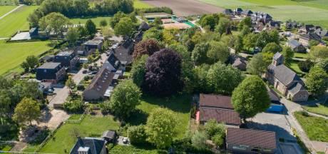 'Welzorgsum' komt er: van inwonersidee naar volwaardige zorgcomplex om dorp leefbaar te houden