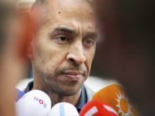 Secretaresse advocatenkantoor Roethof mishandeld in kantoor