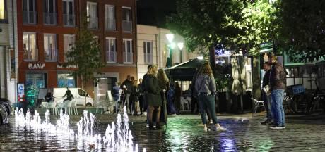 'Autovrije Markt in Boxtel moet een vervolg krijgen', horecaondernemers zijn enthousiast