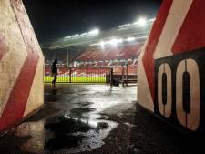 LIVE | PSV start met vijf verdedigers tegen Olympiakos, Ihattaren op de bank