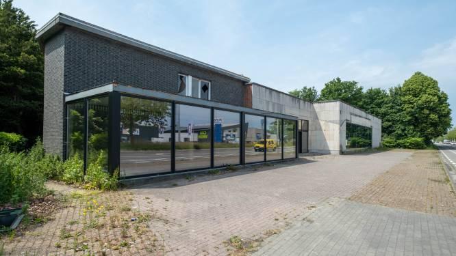 Dan toch geen wooncomplex op plaats van vroegere Old Pine Shop: slaapspeciaalzaak Swiss Sense neemt intrek in winkelgebouw