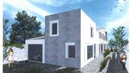 Woonwel bouwt nieuwe woningen in Schoolstraat