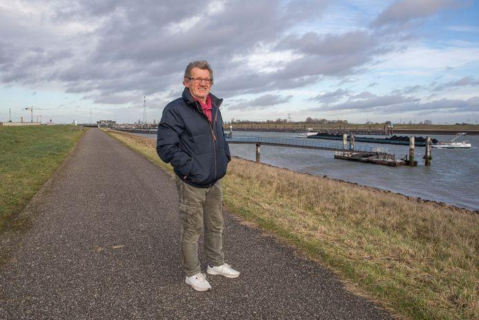 Johan Klercq.