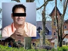 Nederlandse goeroe staat terecht in Duitsland: tientallen beschuldigingen tegen 'wrede Wilri'