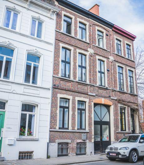 Gent trekt ruim 1 miljoen euro uit voor daklozen zonder papieren: voormalige jeugdherberg wordt opvangcentrum
