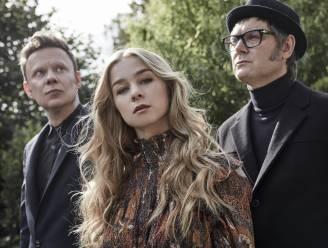 """Songfestivalkenners verdeeld over 'Release Me': """"Ik vrees dat we stranden in halve finale"""""""