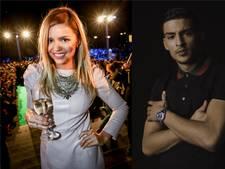 Nederland googelde dit jaar veel op Brabantse YouTubers: Boef, StukTV en Yvonne Coldeweijer populair