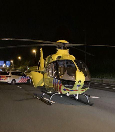 Meeste verkeersdoden in Brabant: deze ongelukken maakten vorig jaar diepe indruk