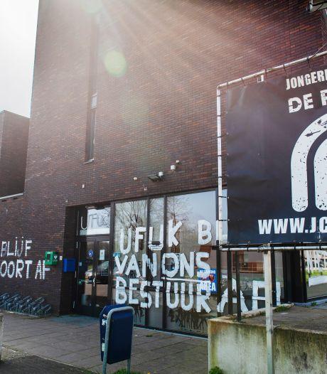 Subsidiekraan voor De Poort in Den Bosch terecht dichtgedraaid, bestuursrechter steunt gemeente