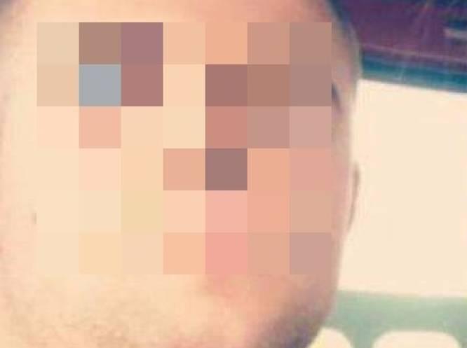 """""""Ik kamp met een seksprobleem"""": twintiger pikt met smoesje jonge vrouwen op en misbruikt ze in zijn wagen"""