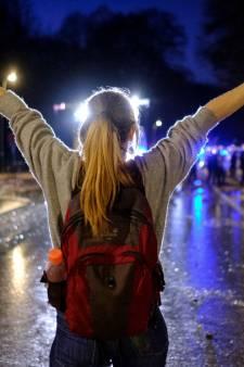 """Les organisateurs de """"La Boum 2"""" menacent d'aller en justice si la police est présente en masse le 1er mai"""