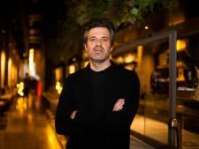 Sterrenchef Sergio Herman weg bij The Jane, maar rustiger aandoen? 'Hij stopt nooit'